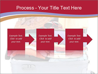 0000080216 PowerPoint Templates - Slide 88