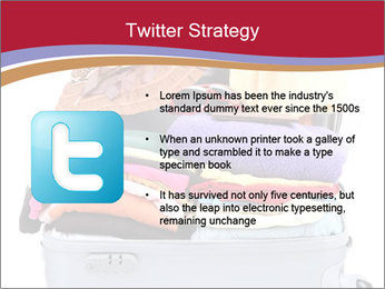 0000080216 PowerPoint Template - Slide 9