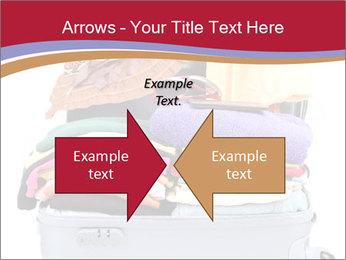 0000080216 PowerPoint Template - Slide 90