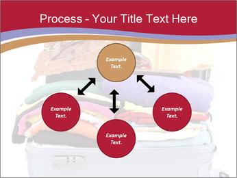 0000080216 PowerPoint Template - Slide 91