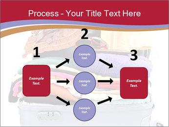 0000080216 PowerPoint Templates - Slide 92