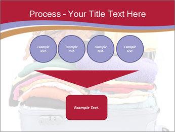 0000080216 PowerPoint Templates - Slide 93