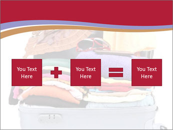 0000080216 PowerPoint Template - Slide 95