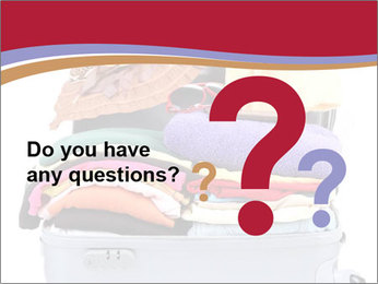 0000080216 PowerPoint Template - Slide 96