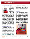 0000080216 Word Template - Page 3