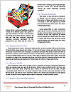 0000080216 Word Template - Page 4
