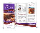 0000080217 Brochure Template