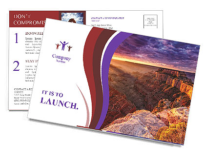 0000080217 Postcard Templates