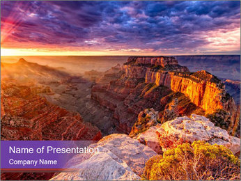 0000080217 PowerPoint Template