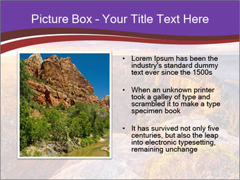 0000080217 PowerPoint Template - Slide 13