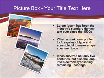 0000080217 PowerPoint Template - Slide 17