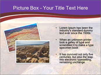 0000080217 PowerPoint Template - Slide 20