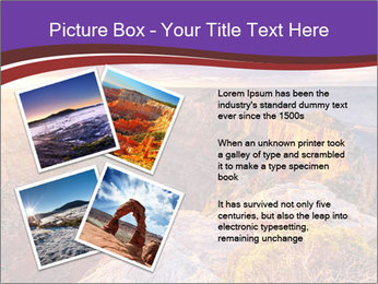 0000080217 PowerPoint Template - Slide 23