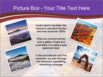 0000080217 PowerPoint Template - Slide 24