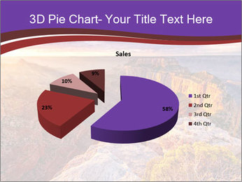 0000080217 PowerPoint Template - Slide 35