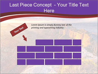 0000080217 PowerPoint Template - Slide 46