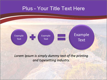 0000080217 PowerPoint Template - Slide 75