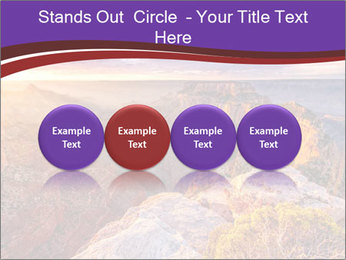 0000080217 PowerPoint Template - Slide 76