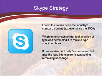 0000080217 PowerPoint Template - Slide 8
