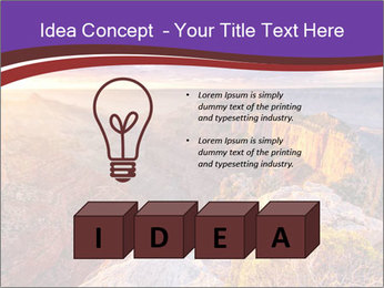 0000080217 PowerPoint Template - Slide 80