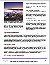 0000080217 Word Templates - Page 4