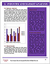 0000080217 Word Templates - Page 6