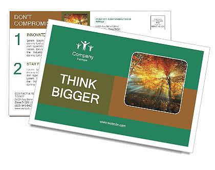 0000080218 Postcard Templates