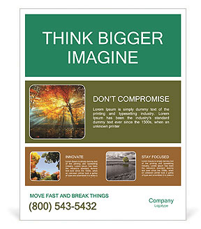 0000080218 Poster Template