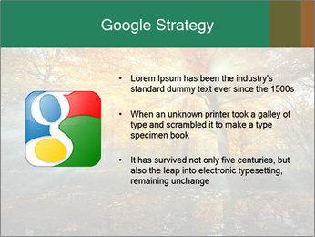 0000080218 PowerPoint Template - Slide 10