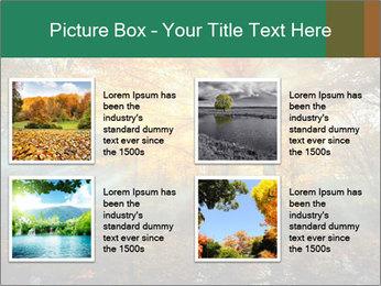0000080218 PowerPoint Template - Slide 14