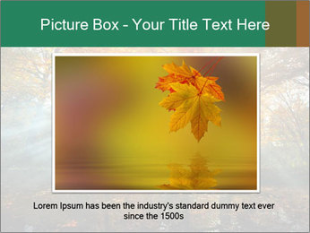 0000080218 PowerPoint Template - Slide 16