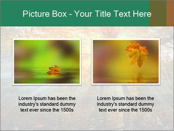 0000080218 PowerPoint Template - Slide 18