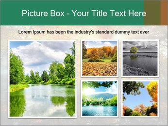 0000080218 PowerPoint Template - Slide 19