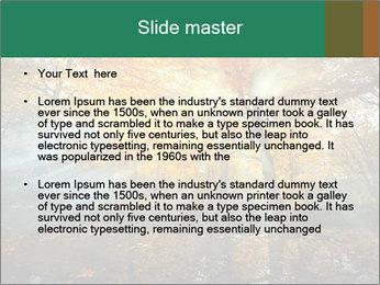 0000080218 PowerPoint Template - Slide 2