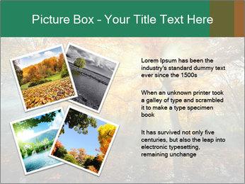 0000080218 PowerPoint Template - Slide 23