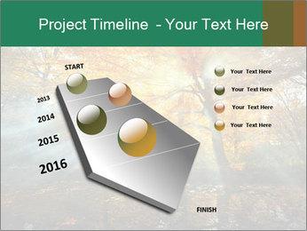 0000080218 PowerPoint Template - Slide 26