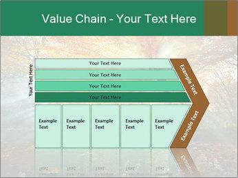 0000080218 PowerPoint Template - Slide 27