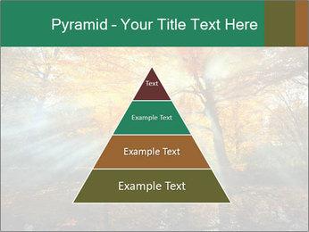 0000080218 PowerPoint Template - Slide 30