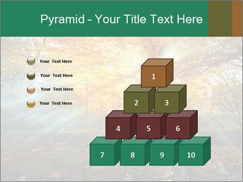 0000080218 PowerPoint Template - Slide 31