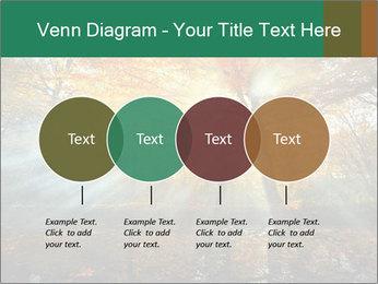0000080218 PowerPoint Template - Slide 32