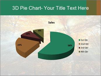 0000080218 PowerPoint Template - Slide 35