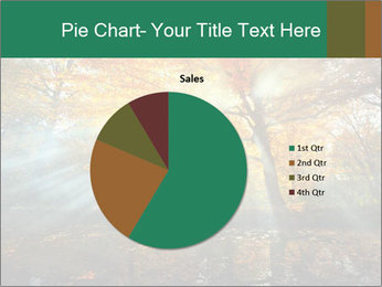 0000080218 PowerPoint Template - Slide 36