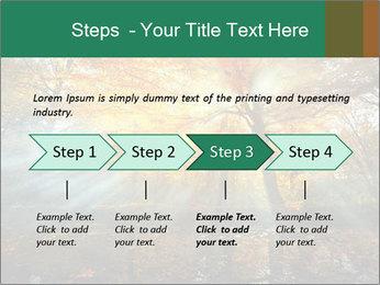 0000080218 PowerPoint Template - Slide 4