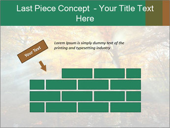 0000080218 PowerPoint Template - Slide 46