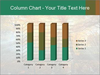 0000080218 PowerPoint Template - Slide 50