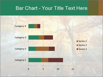0000080218 PowerPoint Template - Slide 52