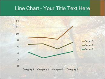 0000080218 PowerPoint Template - Slide 54