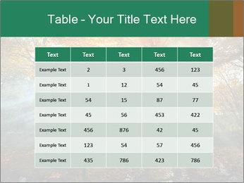 0000080218 PowerPoint Template - Slide 55