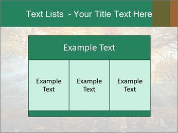 0000080218 PowerPoint Template - Slide 59