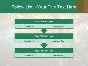0000080218 PowerPoint Template - Slide 60